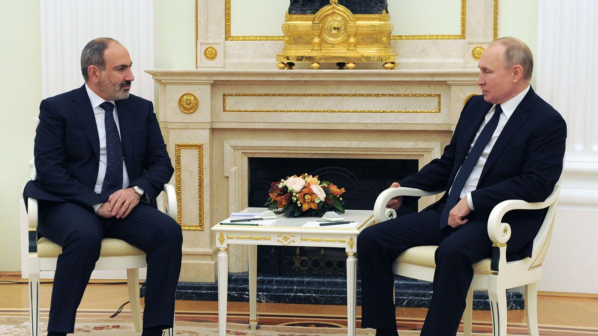 1 j prezident armenii obyasnil sut otveta putina na pismo pashinyana s prosboj o pomoshhi 1 j prezident armenii obyasnil sut otveta putina na pismo pashinyana s prosboj o pomoshhi