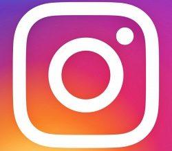 15 originalnyh lajfhakov dlya polzovatelej instagram