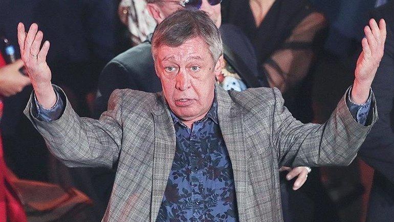 advokat efremova obyasnil pochemu tot sel za rul pyanym