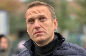aleksej navalnyj rasskazal chto videl vo vremya komy i kto ego na samom dele spas