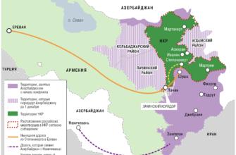 armeniya i azerbajdzhan podpisali mirnoe soglashenie po nagornomu karabahu armeniya i azerbajdzhan podpisali mirnoe soglashenie po nagornomu karabahu