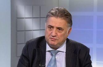 bagdasarov obyasnil chego hochet erdogan v azerbajdzhane i kak rossii na eto otvetit