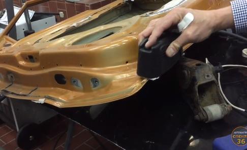 chem otteret germetik s avto podrobnaya instrukciya