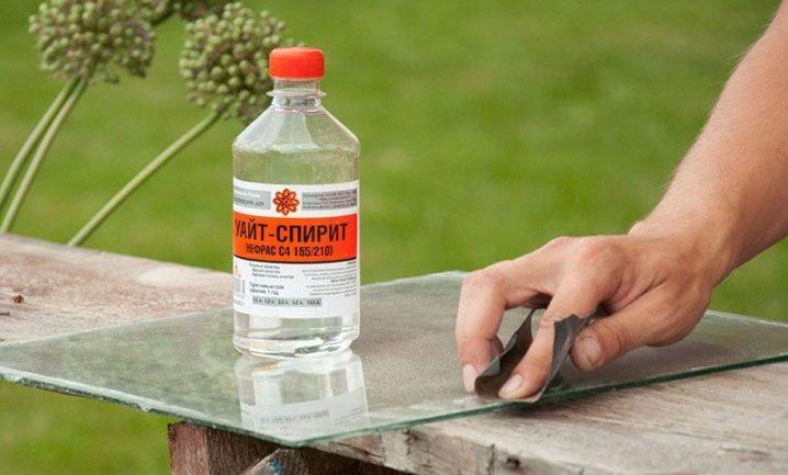 chem otteret klej ot stekla 10 effektivnyh sposobov