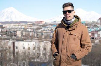 film dudya pro kamchatku mozhet stat samym populyarnym v ego karere