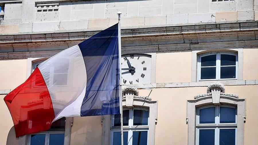 franciya obyasnila chto neobhodimo sdelat rossii dlya snyatiya sankcij