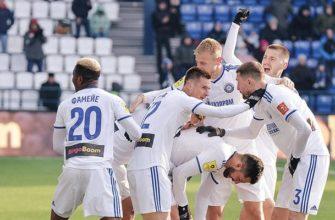 futbol vozvrashhaetsya na stadiony utverzhdeny novye pravila poseshheniya matchej