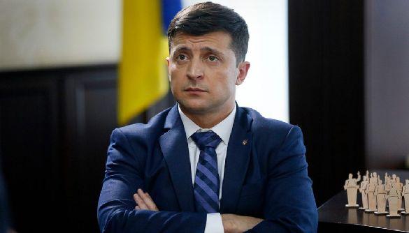 glava diplomatii evrosojuza zhestko postavil vladimira zelenskogo na mesto
