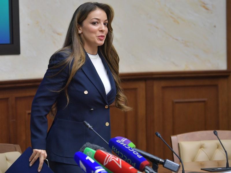 glava rosturizma vystupila s novym zayavleniem posle vozmushheniya rossiyan