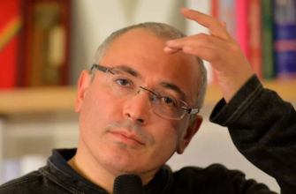 hodorkovskij dal nakaz rossiyanam pered golosovaniem po popravkam
