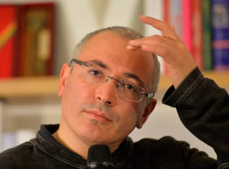 hodorkovskij predupredil rossiyan o posledstviyah popravok na golosovanii