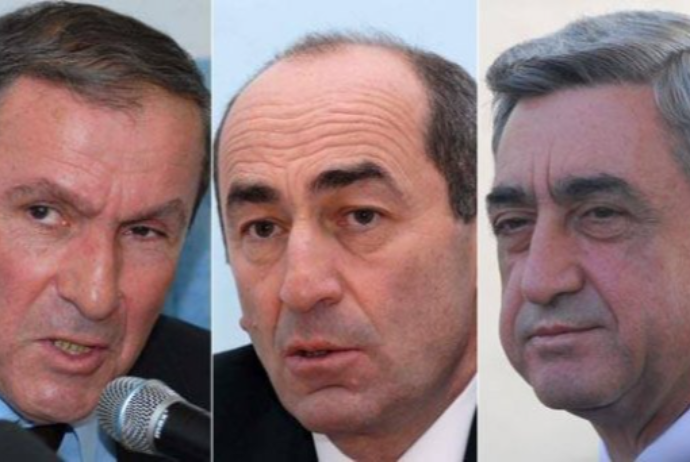 ilham aliev ni odin byvshij rukovoditel armenii ne pozvolyal sebe podobnyh veshhej ilham aliev ni odin byvshij rukovoditel armenii ne pozvolyal sebe podobnyh veshhej