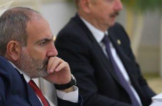 ilham aliev obyasnil v chem sut politiki armenii v otnoshenii nagornogo karabaha ilham aliev obyasnil v chem sut politiki armenii v otnoshenii nagornogo karabaha