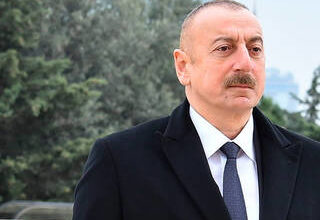 ilham aliev prokommentiroval pobedu nad armeniej v nagornom karabahe ilham aliev prokommentiroval pobedu nad armeniej v nagornom karabahe