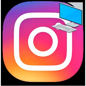 instagram dlya kompjutera vozmozhnosti prilozheniya i ustanovka