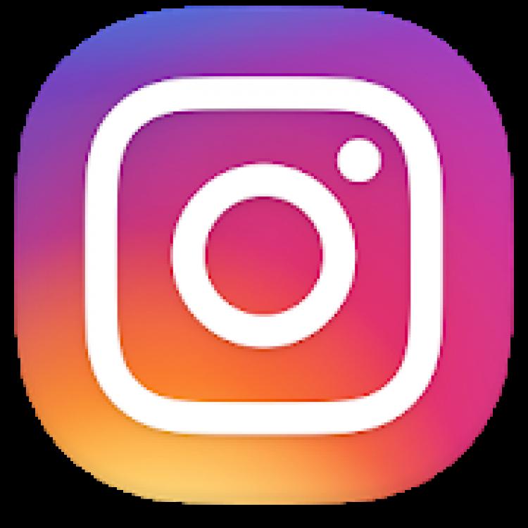 kak besplatno skachat instagram na telefon androd i ajfon