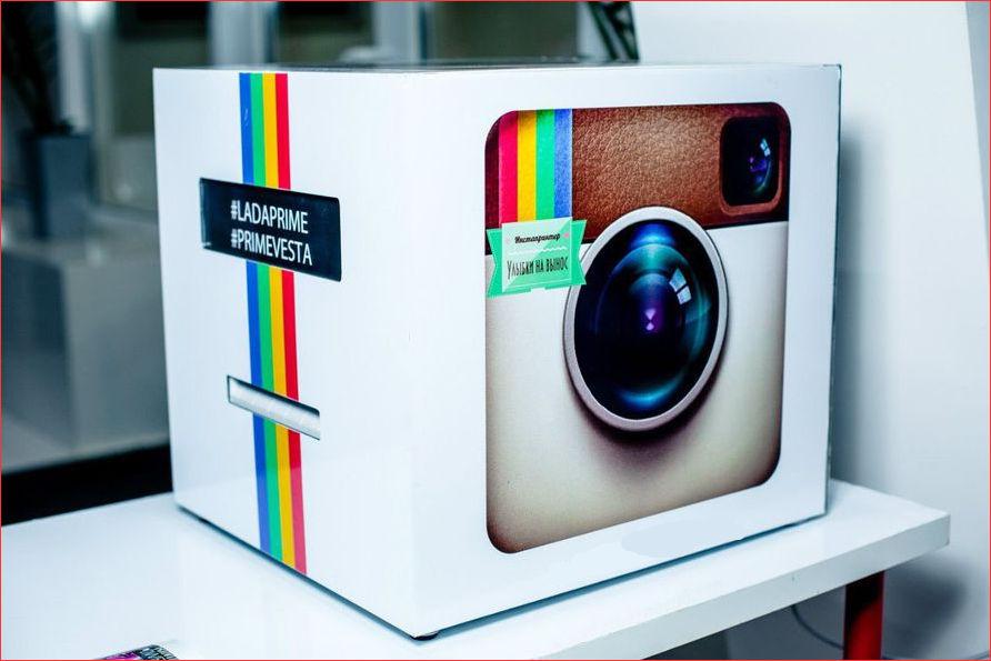 kak raspechatat foto iz instagram vidy apparatov dlya pechati