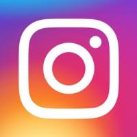 kak skachat novuju versiju instagram besplatno