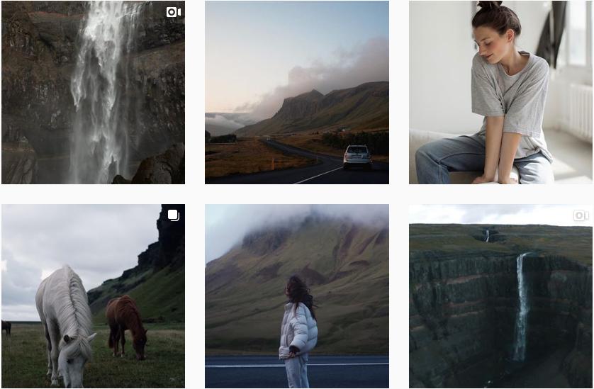 kak stilno obrabotat foto dlya instagram luchshie fotoredaktory