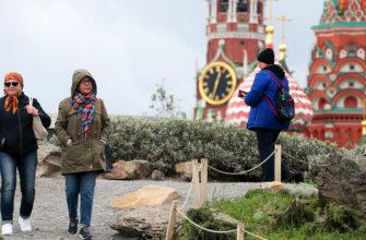 kak zhivet moskva v pervyj den leta