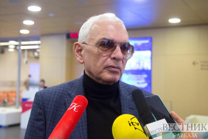karen shahnazarov ocenil shansy azerbajdzhana vernut nagornyj karabah karen shahnazarov ocenil shansy azerbajdzhana vernut nagornyj karabah