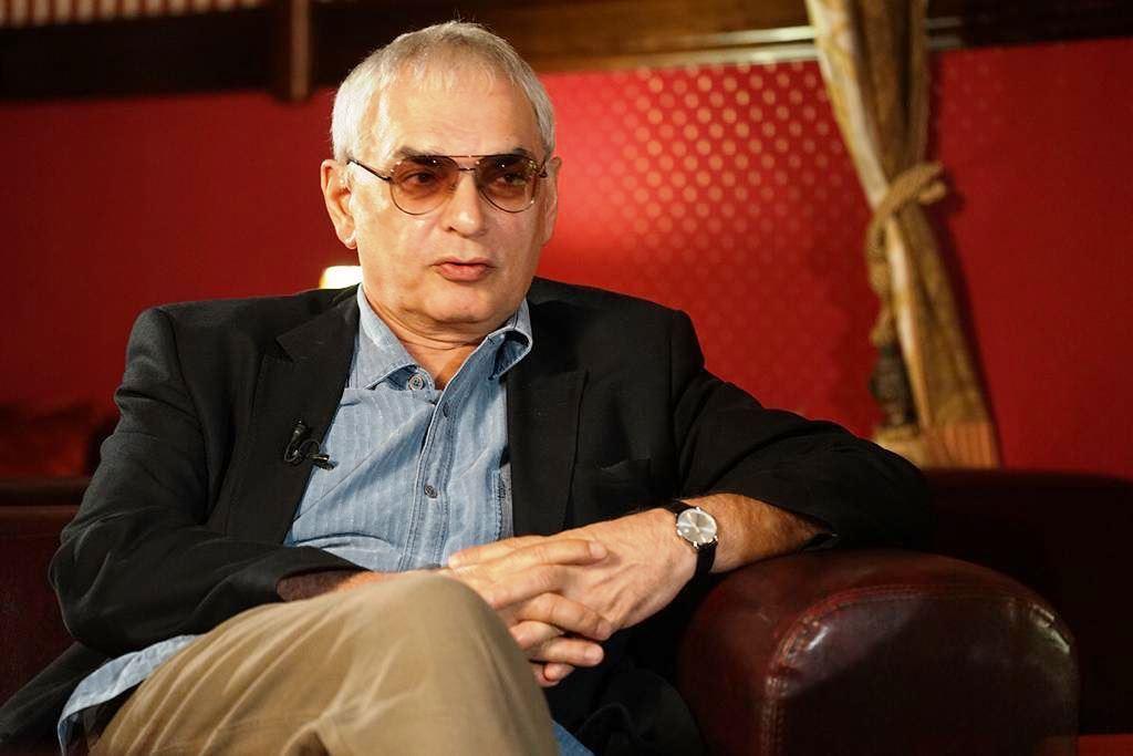 karen shahnazarov rasskazal o glavnoj oshibke armenii kotoraya oslabila stranu karen shahnazarov rasskazal o glavnoj oshibke armenii kotoraya oslabila stranu