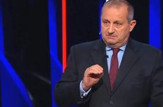 kedmi obyasnil pochemu vo francii ssha i belorussii prohodyat protesty
