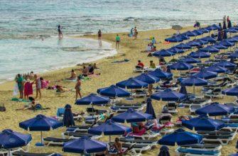 kipr s 9 ijunya nachnet prinimat turistov spisok razreshennyh stran