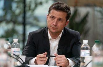 kreml prokommentiroval zayavlenie zelenskogo bbc o vozvrashhenii kryma i donbassa