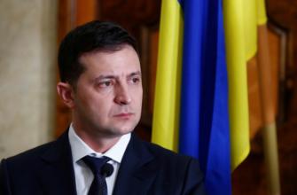 kreml zhestko predupredil zelenskogo za ego vyskazyvaniya v adres rossii