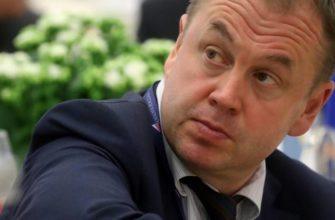 kto vyigraet vybory prezidenta rossii v 2024 godu vozmozhnye varianty