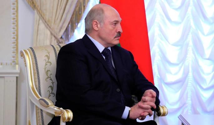 lukashenko obyasnil chto budet s belorussiej esli ego ne vyberut