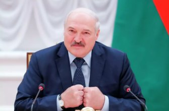 lukashenko vyskazalsya o popravkah i golosovanii