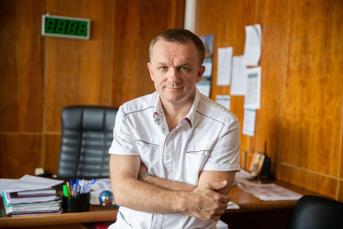 moskovskim kompaniyam rekomendovali nachinat rabotat s rannego utra