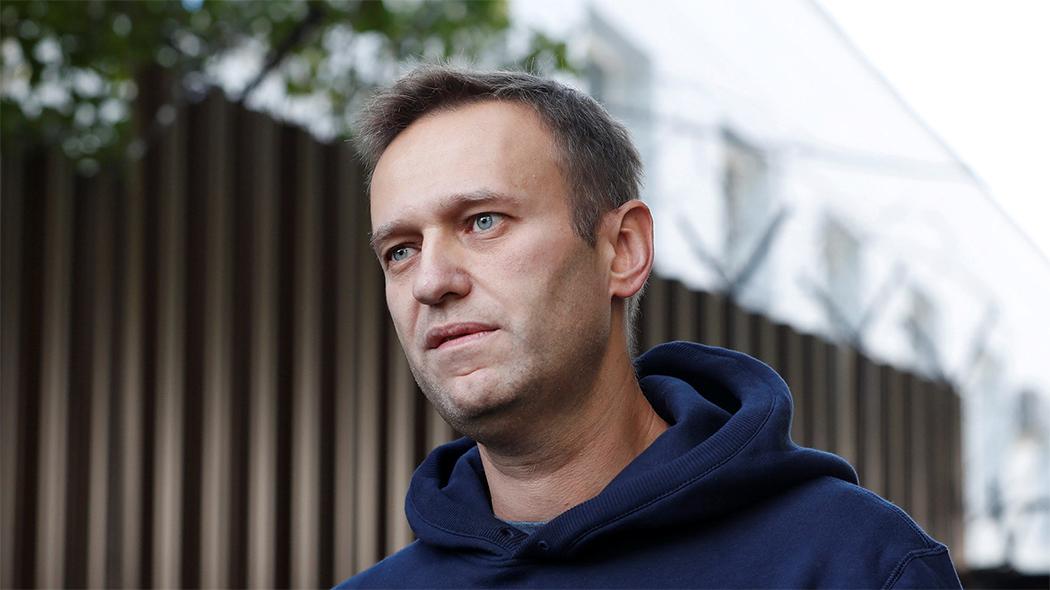 navalnyj opublikoval imena i familii teh kto oplatil ego lechenie i prozhivanie v germanii