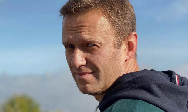 navalnyj poprosil rossiyan o materialnoj pomoshhi navalnyj poprosil rossiyan o materialnoj pomoshhi