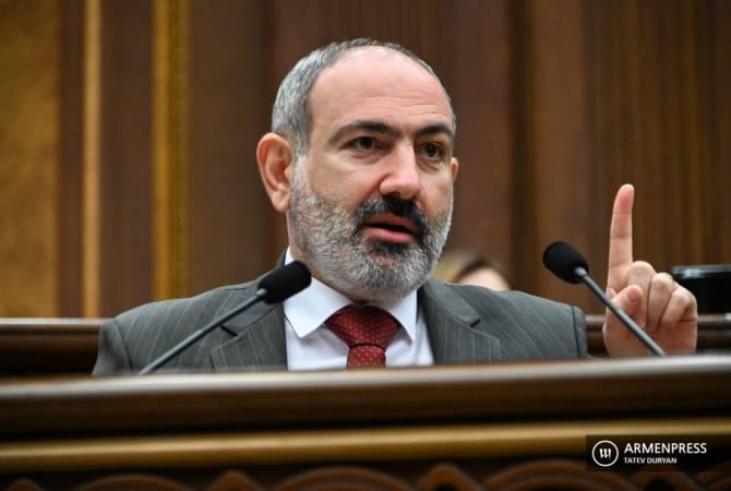 pashinyan prokommentiroval otvet rossii na ego prosbu o pomoshhi armenii pashinyan prokommentiroval otvet rossii na ego prosbu o pomoshhi armenii