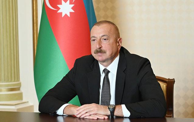 posol azerbajdzhana v rossii rasskazal v kakom sluchae v protivostoyanie vmeshaetsya turciya