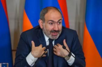 premer armenii pashinyan otvetil rossiyanam po povodu sorosovskih stavlennikov