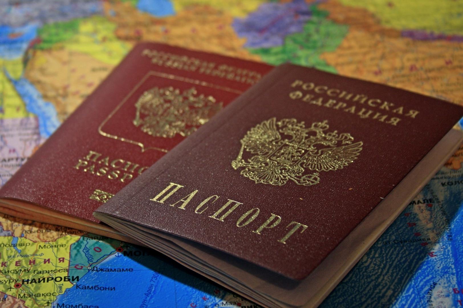 pridnestrove poprosilo vydachi rossijskih pasportov dlya svoih grazhdan