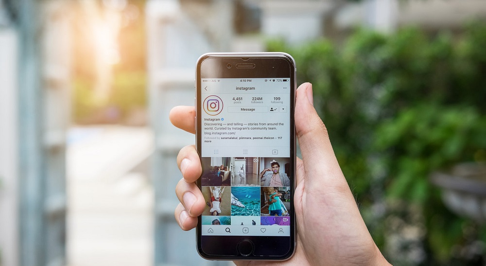 problema s obrabotkoj instagram na ajfone prichiny i reshenie