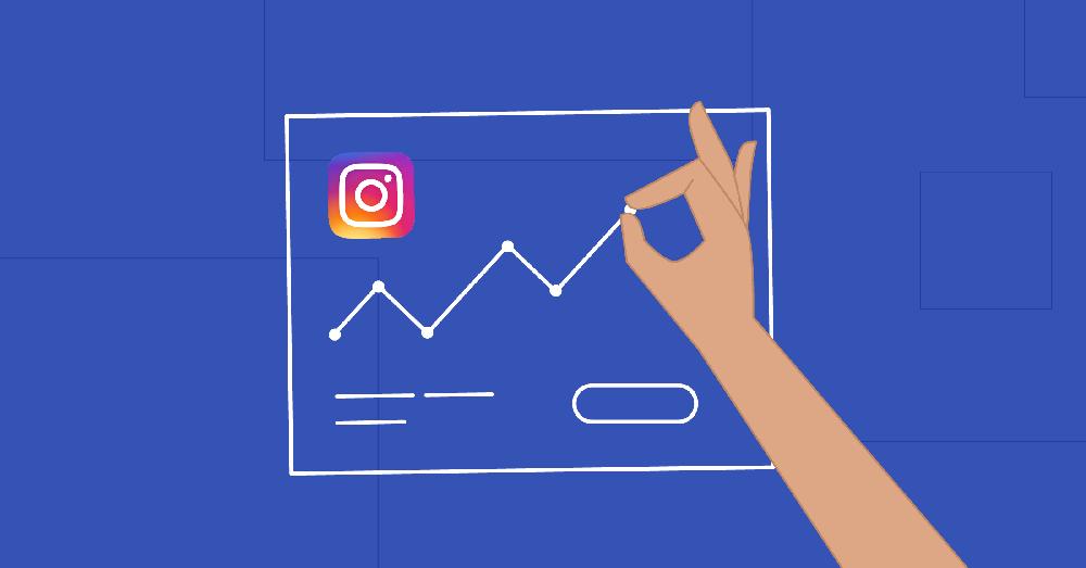 propala statistika poseshheniya profilya v instagram prichiny i resheniya