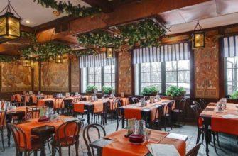 restorany i kafe moskvy ne vyderzhali naplyva gostej v pervyj den raboty