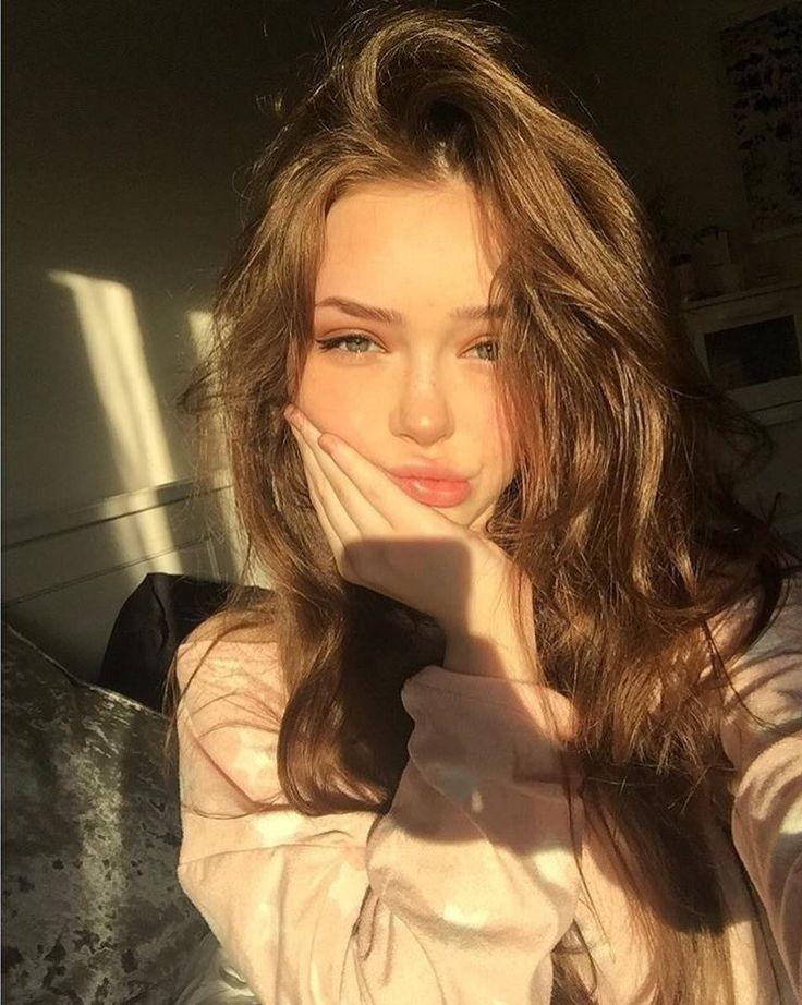 selfi v instagram luchshie idei dlya idealnogo pablika