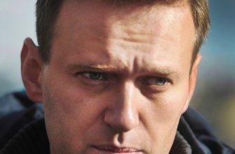solovev raskritikoval poslednij post v instagram alekseya navalnogo o hode ego lecheniya