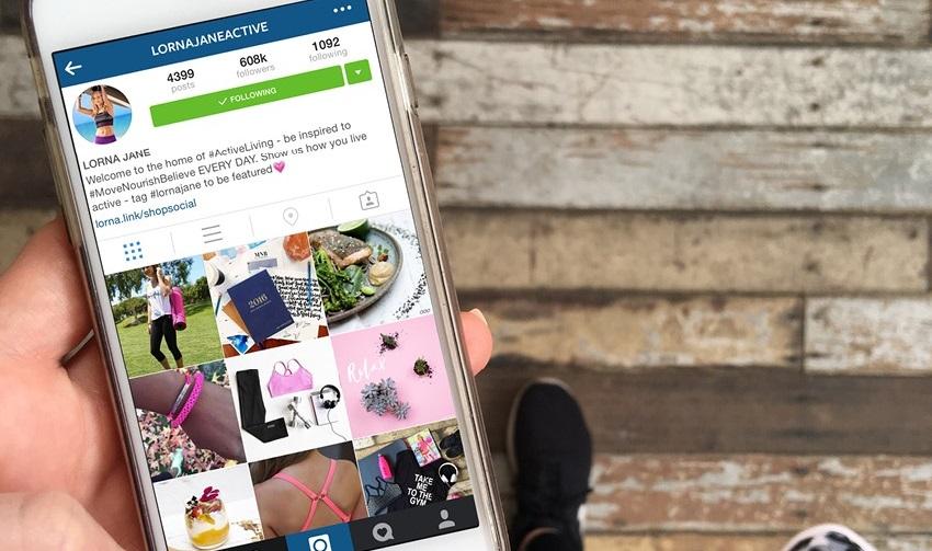udalyaem foto iz karuseli v instagram s telefona i kompjutera vse sposoby
