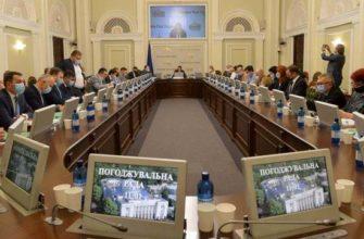 ukraina poluchila zhestkij otvet ot lukashenko za nepriznanie ego prezidentstva