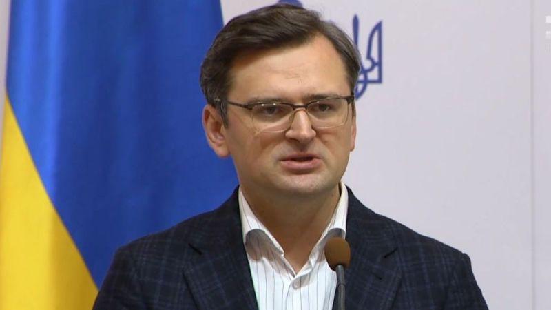 ukrainskij ministr pozhalovalsya chto lavrov perestal otvechat na zvonki