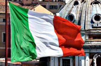 vizovye centry italii vozobnovili rabotu