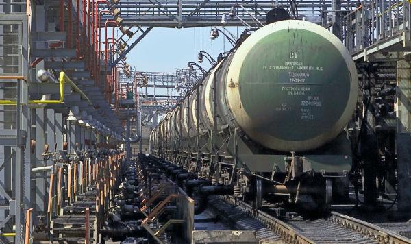 vsled za rossiej belorussiya ostanovila tranzit nefteproduktov cherez litvu reakciya pribaltiki